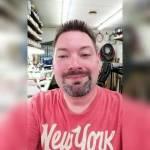 Steve Shelene Profile Picture