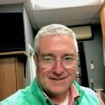 Darrell Malone Profile Picture