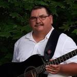 Darrin Whorton Profile Picture
