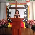 Mary jane Delfin Profile Picture