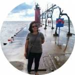 Marta Noriega Profile Picture