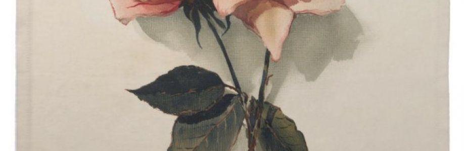 Myraa Cover Image