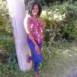 JodyKaye Profile Picture