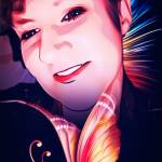 Wendy Nichols Profile Picture