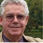 Steve Lampman Profile Picture