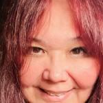Suzanne Urban Profile Picture