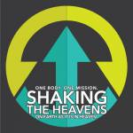 Shaking The Heavens profile picture