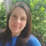 Karen McKinley Profile Picture