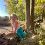 Leona Cramer Profile Picture