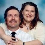 David Farmer Profile Picture