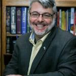 Marvin Barham Profile Picture