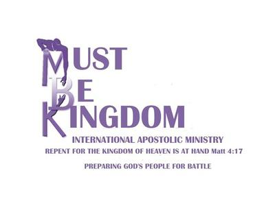 The Measures of A Man Pt 7 (Hospitality) on MBKI Podcasting Network 11/22 by Apostle Anthony Baxter | Christianity