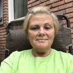 Adrienne DeRamus Profile Picture