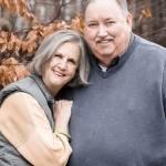 Tony and Carol Lain Profile Picture