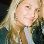 Robin Grace Profile Picture