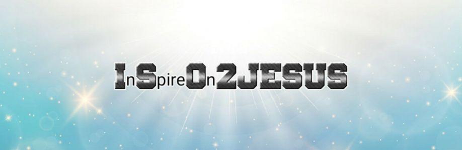 InspireOn Cover Image
