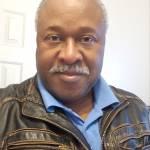 Arthur Devine Profile Picture