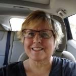 Pam Massey Profile Picture