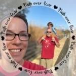 Lori Loman Profile Picture