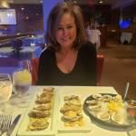 Linda Sprague Profile Picture