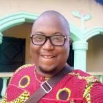 Kelvin Bishop Fallah Profile Picture