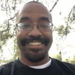 Rolando Torres Jr Profile Picture