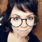 Shelley Patterson Profile Picture