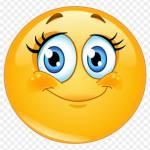 Djane profile picture