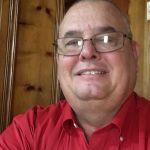 Rick Womack Profile Picture