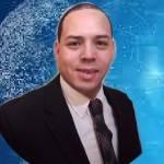 Rafael Peralta Profile Picture