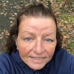 Jackie Barnes Profile Picture