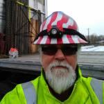 Bob Crabtree Profile Picture