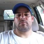 Anthony Peirce Profile Picture