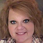Cindy Petty Profile Picture