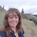 Lori Weslowsky Profile Picture