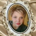 Martha Aldridge profile picture