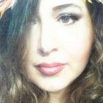 Antoinette Profile Picture