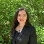 Tamarah Rockwood Profile Picture