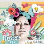 Desire Huertas Profile Picture