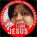 Sujan Ghimire profile picture