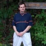William Haskins Profile Picture