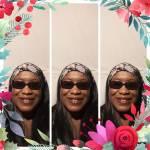 BlessedChild Profile Picture