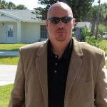 Pastor David Myers Profile Picture