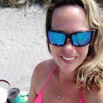 Michelle Elizabeth Profile Picture