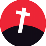 Savior Connect Profile Picture